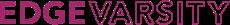 Edgevarsity-logo